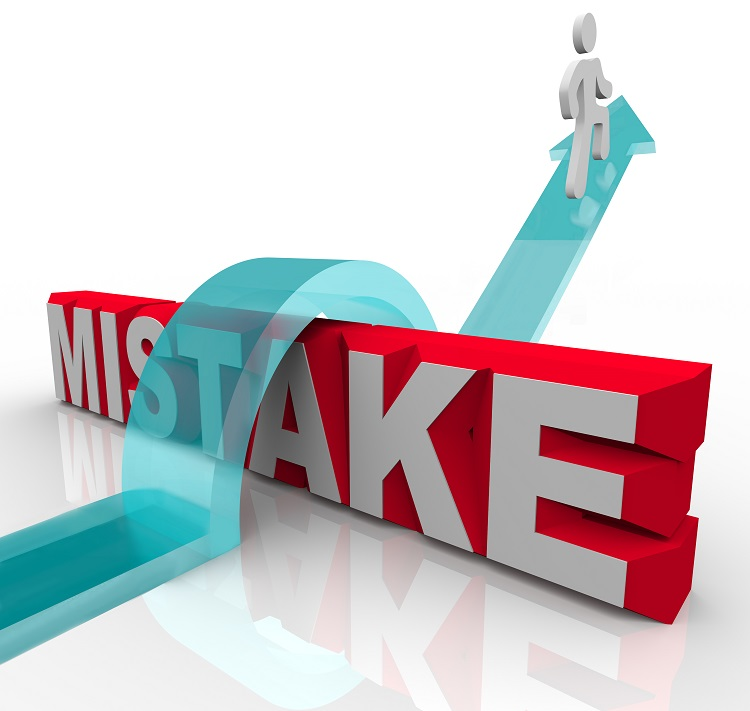 How to correct mistakes even after Single Touch Payroll (STP) lodgement is made