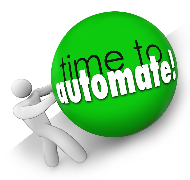 How to Automate the Single Touch Payroll Process?